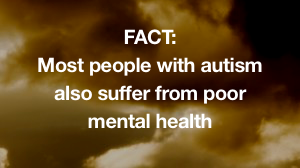 https://adultswithautism.org.uk/wp-admin/post.php?post=1011&action=edit
