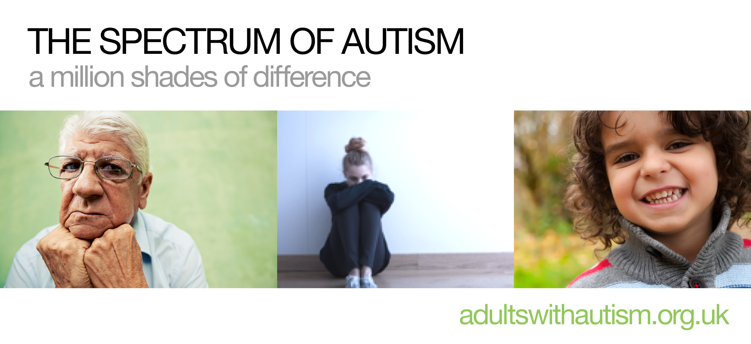 https://adultswithautism.org.uk/autism-mental-health-conditions-the-extra-cost-of-insurance/